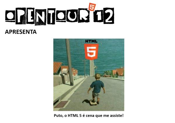 Banner Workshop HTML 5